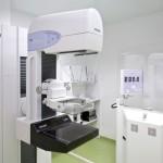 13565-mamograf