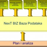 NexTBIZOrganizacija-UvecanaSlika
